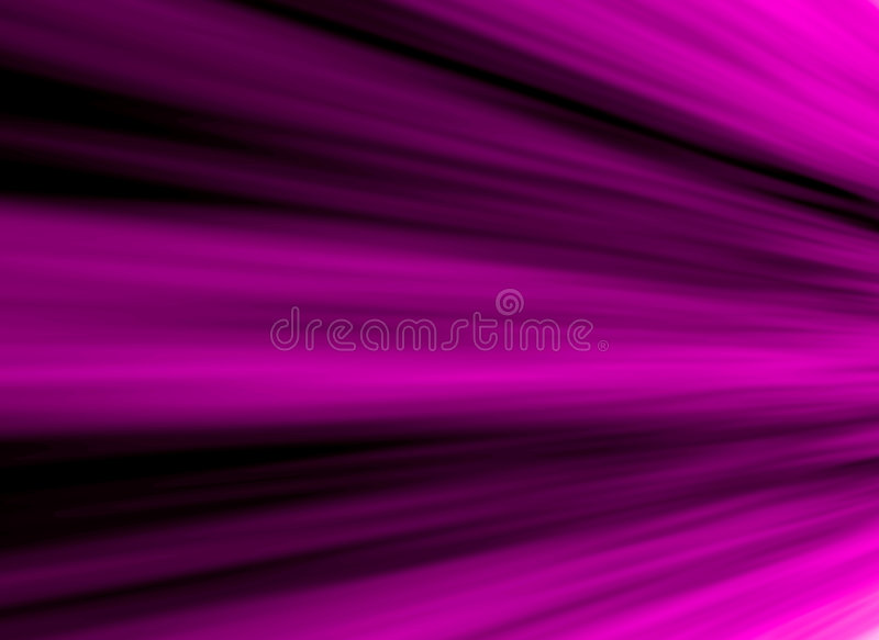 Lighting Effects 57 Stock Photos