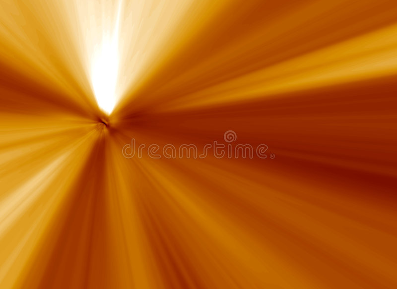 Lighting Effects 63. A computer generated high-end industrial visual light effects, suitable for backgrounds, or generic graphic design use vector illustration