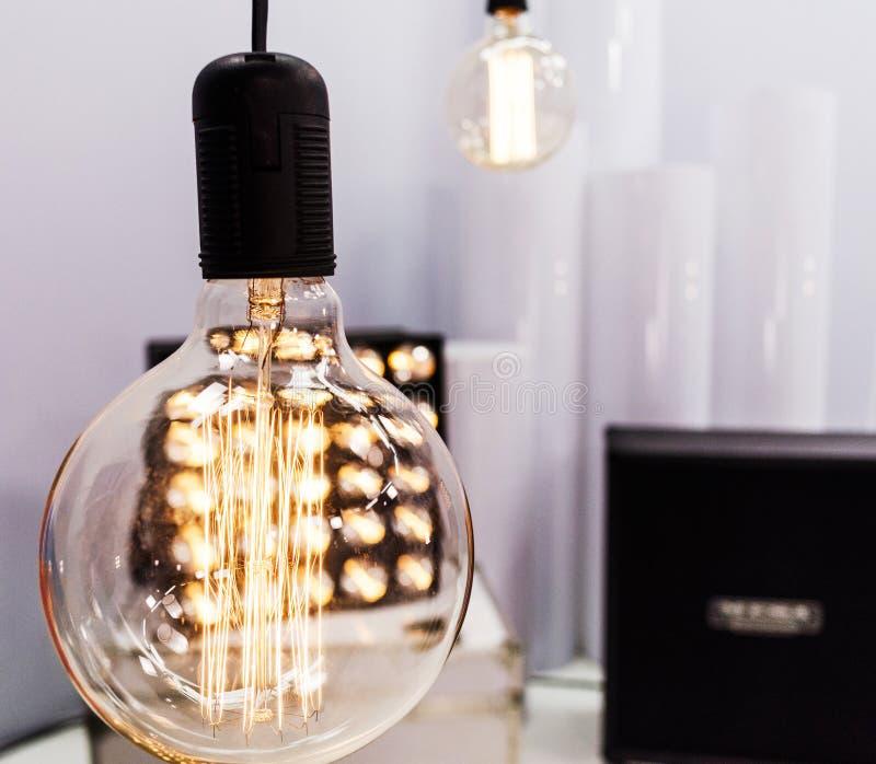 Lighting equipment stock photography