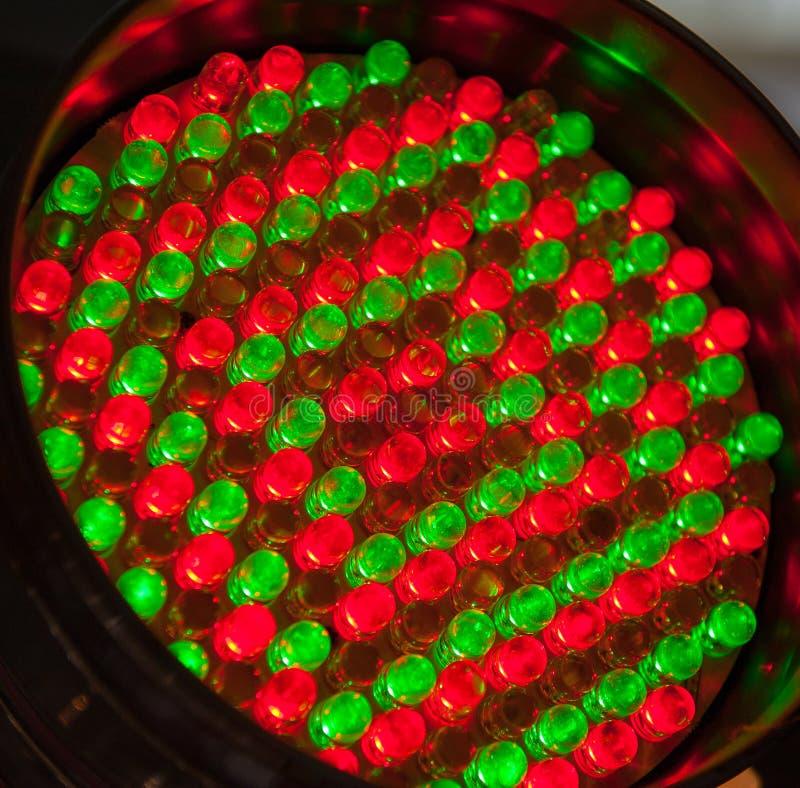 Download Lighting equipment stock photo. Image of spotlights, light - 33256270