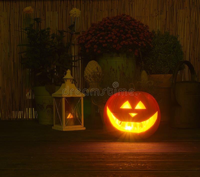 Lighting, Halloween, Jack O Lantern, Pumpkin stock photos