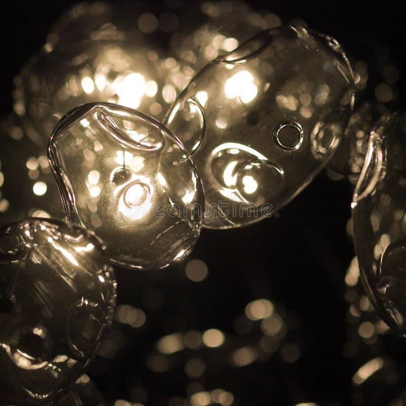 Download Lightness of Glass stock photo. Image of translucent, installation - 7349120
