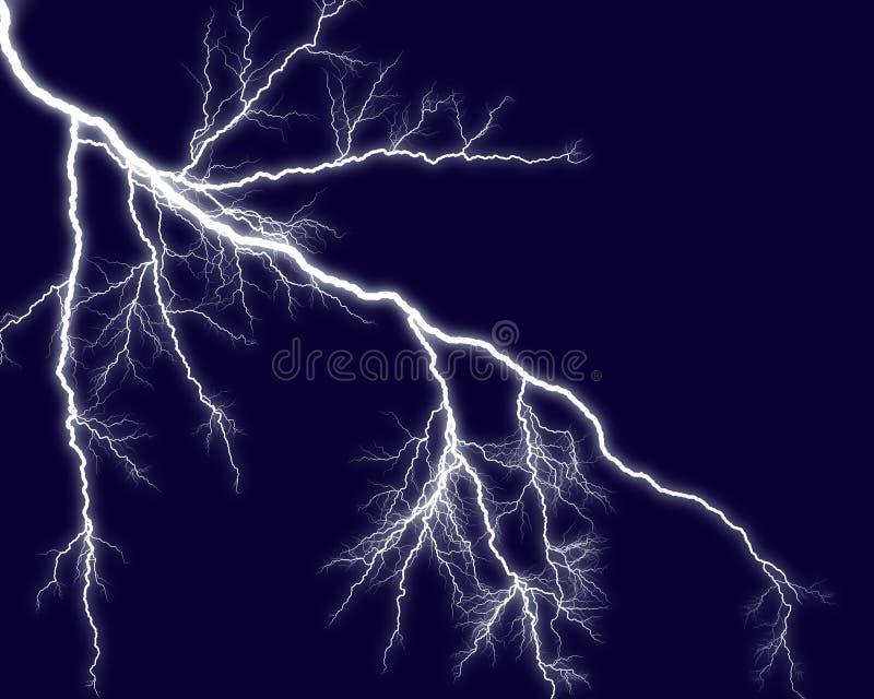 Download Lightning 6 Stock Photos - Image: 515483