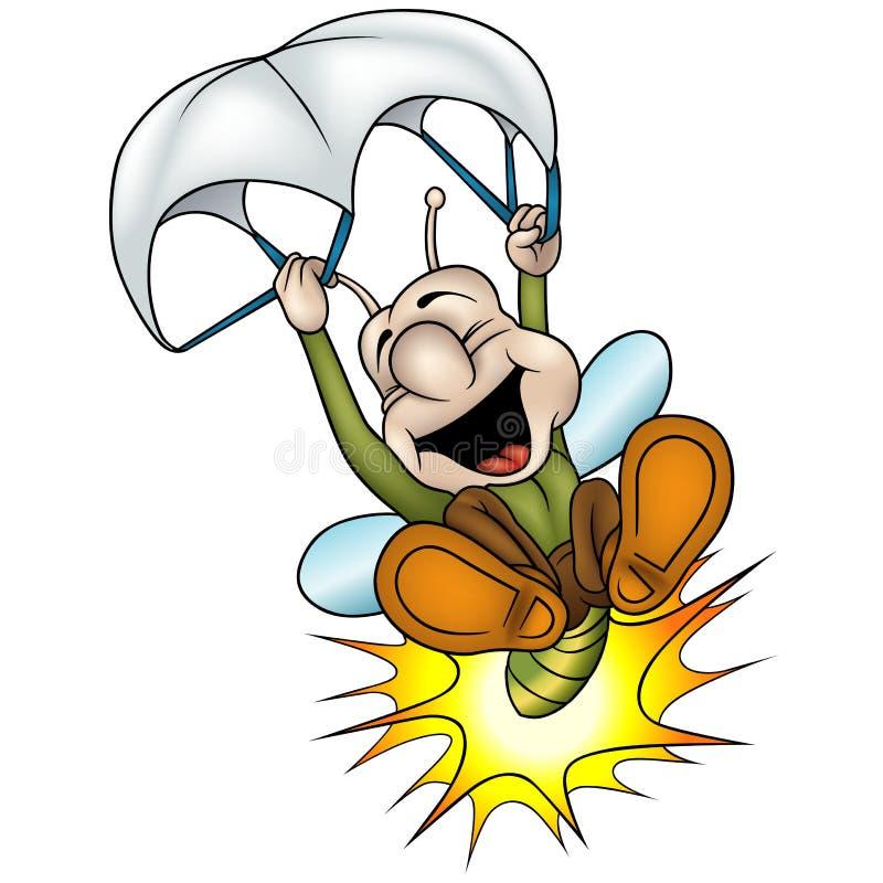 lightning bug stock vector illustration of childy lightning 1930046 rh dreamstime com  lightning bug clip art free