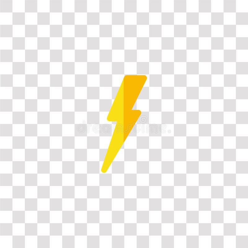 Lightning Bolt Png Stock Illustrations 243 Lightning Bolt Png Stock Illustrations Vectors Clipart Dreamstime