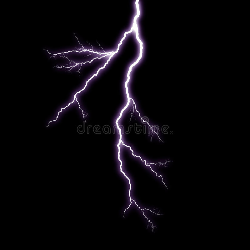Lightning Storm Backgrounds