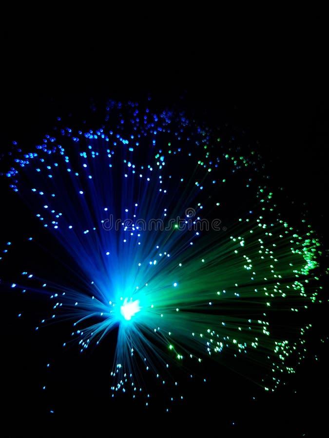 Lightplay стоковая фотография rf