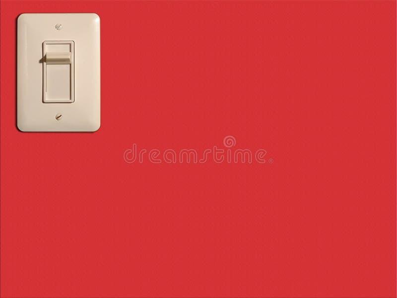 Download Lights στοκ εικόνες. εικόνα από electricity, διακόπτης - 100442