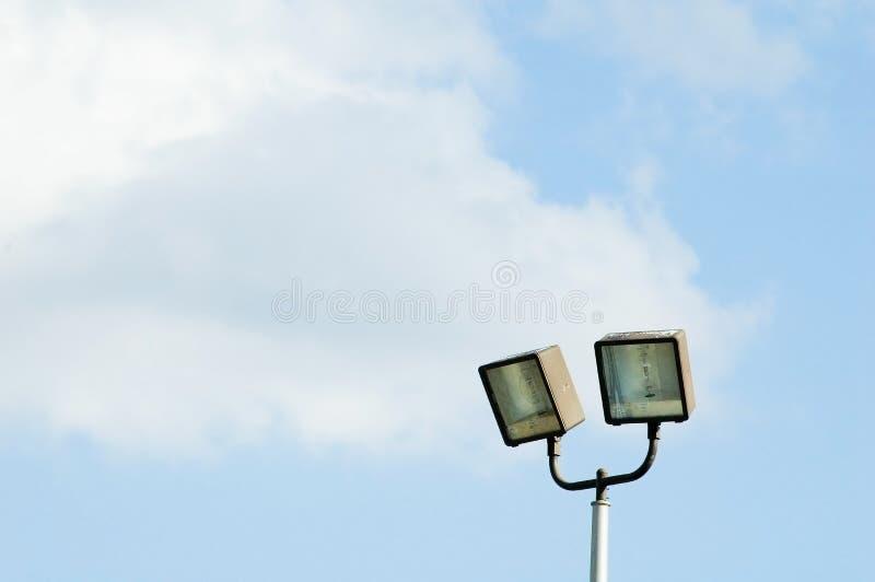 Lights Free Stock Photos