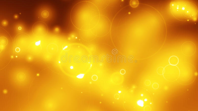 Lights vector illustration