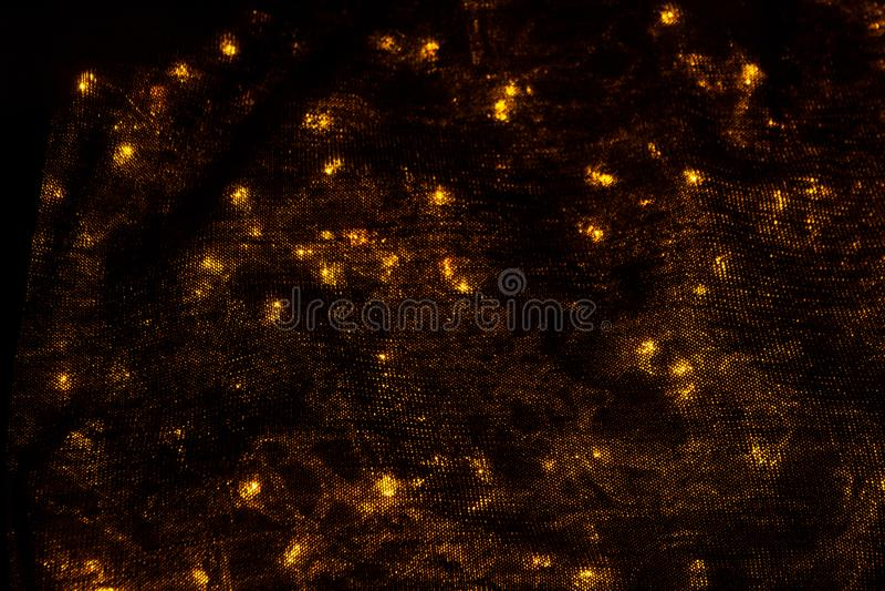 lights background image stock photos