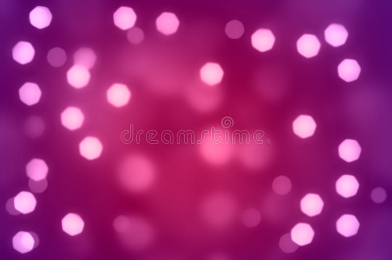 Download Lights At The Night Royalty Free Stock Images - Image: 17462649
