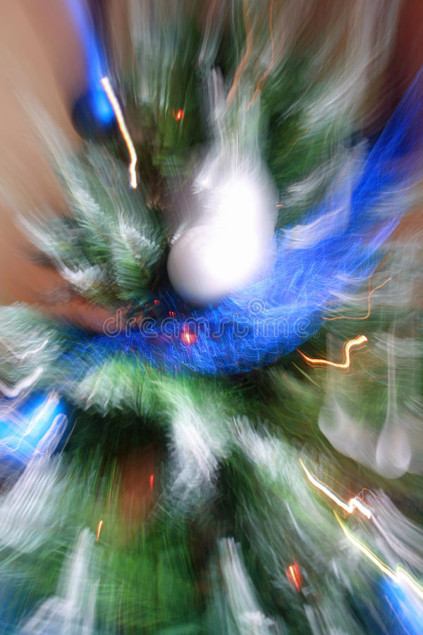 Download Lights and shapes. stock photo. Image of energy, funny - 28592528
