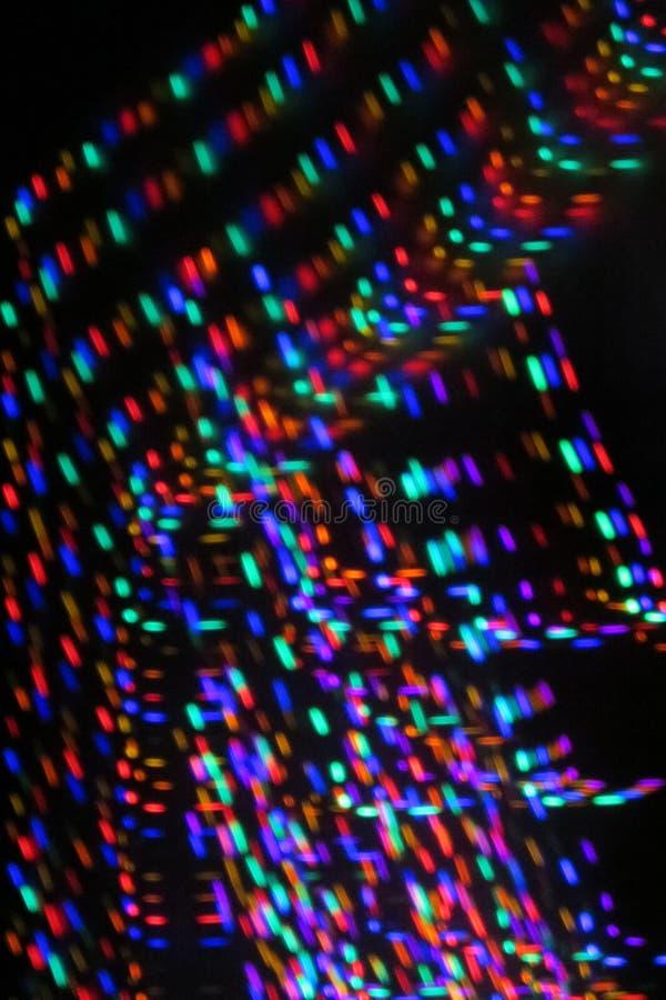 Lights (1) Free Public Domain Cc0 Image