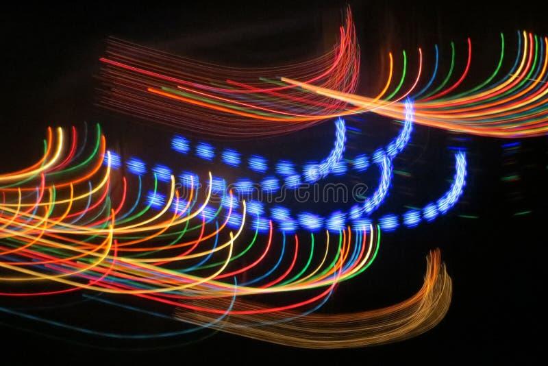 Lights (2) Free Public Domain Cc0 Image