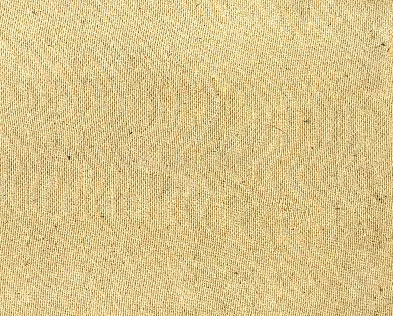 Lightweight chipboard surface. Processing machine texture background royalty free stock photography
