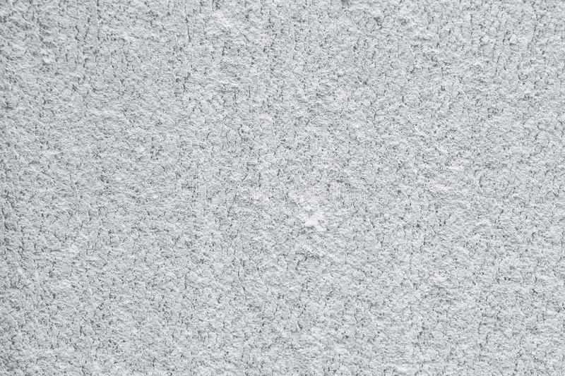 Lightweight foamed gypsum block texture close up.  royalty free stock images