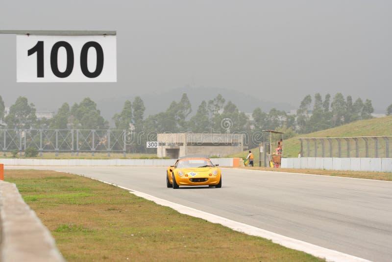Download Lightweight Sportscar Challenge Editorial Photography - Image: 8638907