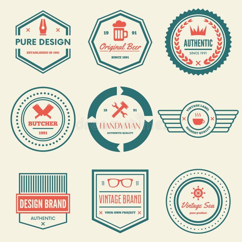 Download Ligne De Temps Vecteur Infographic Carte Du Monde Illustration Stock - Illustration du graphisme, lumière: 77160011