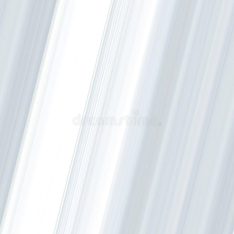 Ligne diagonale configuration illustration de vecteur