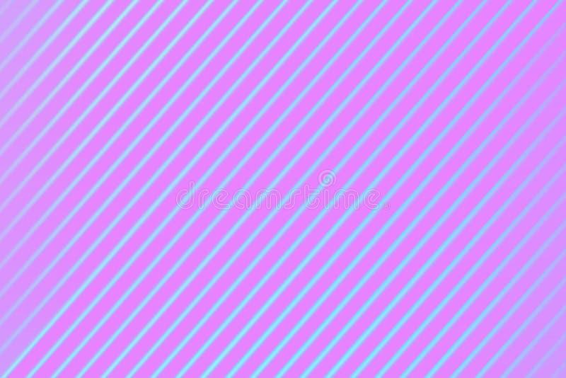 Ligne ray?e abstraite texture de fond de conception illustration stock