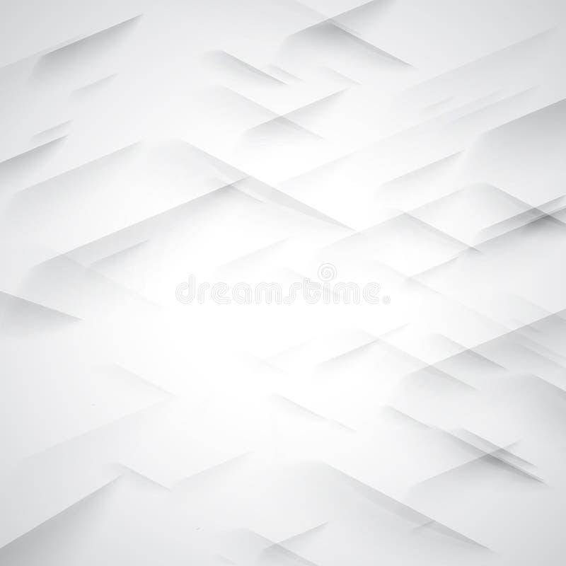 Lignes d'éraflures d'abrégé sur fond de vecteur illustration libre de droits