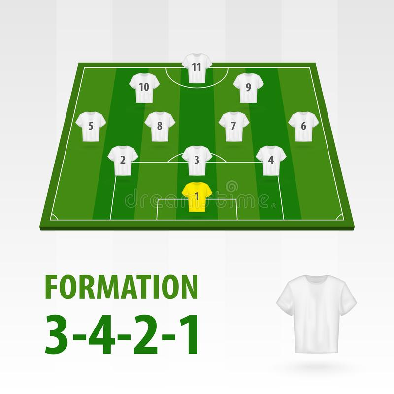 lignes-de-joueurs-football-formation-demi-stade-du-136995713.jpg
