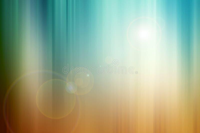 Lignes verticales abstraites photo stock