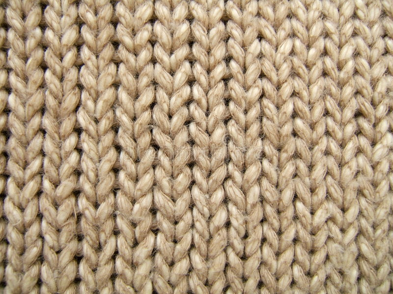 Lignes verticales de laines image stock