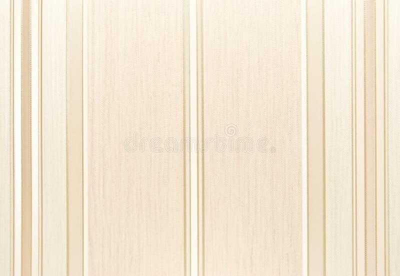 Lignes verticales sans joint fond de configuration images libres de droits