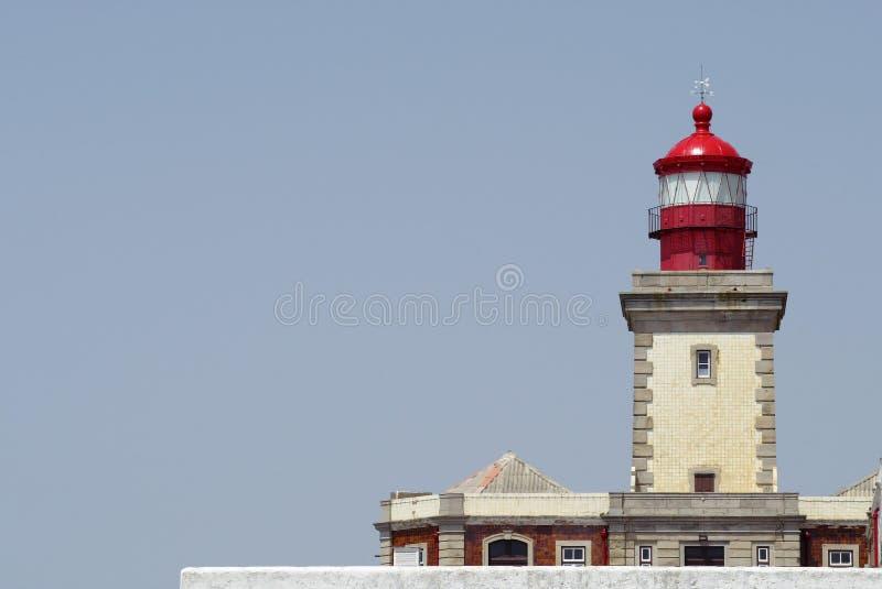 Download Ligthhouse stock photo. Image of atlantic, ocean, beacon - 23010312