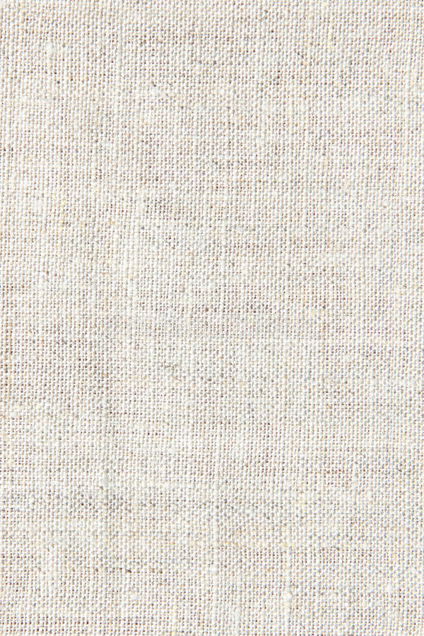 Download Lihgt Linen Texture For The Background Stock Photo - Image: 20337790