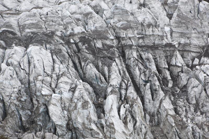 Lijiang: rocks on jade dragon mountain stock photos