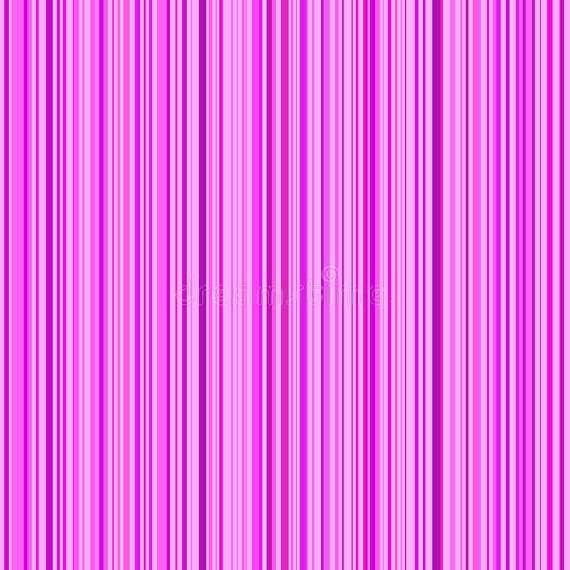 Lijnen stock illustratie