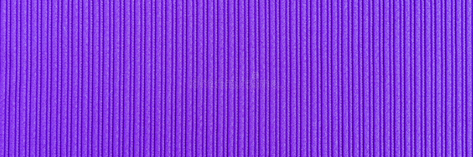 Lilás decorativo do fundo, cor violeta, textura listrada wallpaper Arte Projeto fotos de stock royalty free