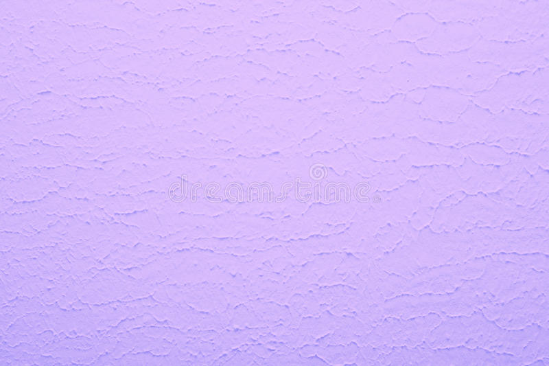 lila wand stockbild bild von k nstlerisch geb ude violett 12943505. Black Bedroom Furniture Sets. Home Design Ideas