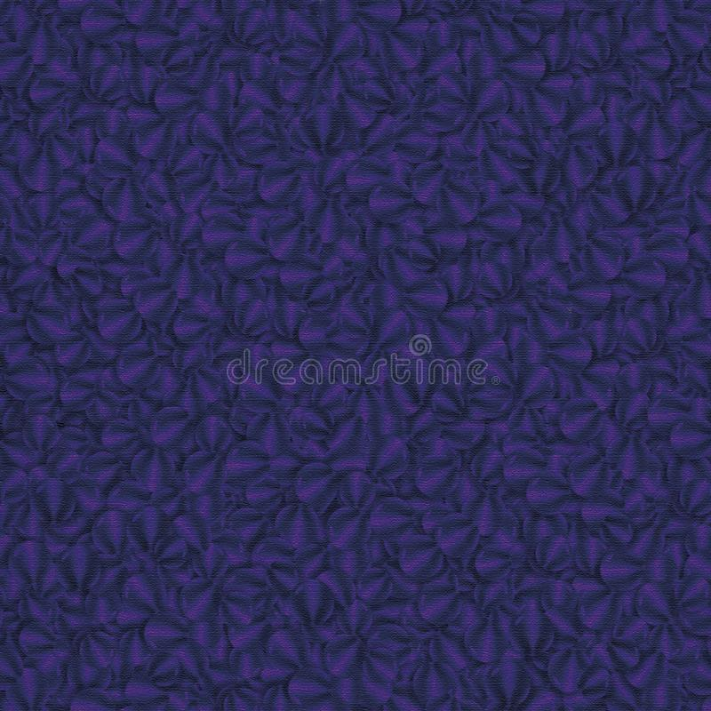 Lilac Background Fabric Blue Felt. Lilac Background Abstract Blue Fabric Woven Decor linen purple dark disco fun texture floral vector illustration