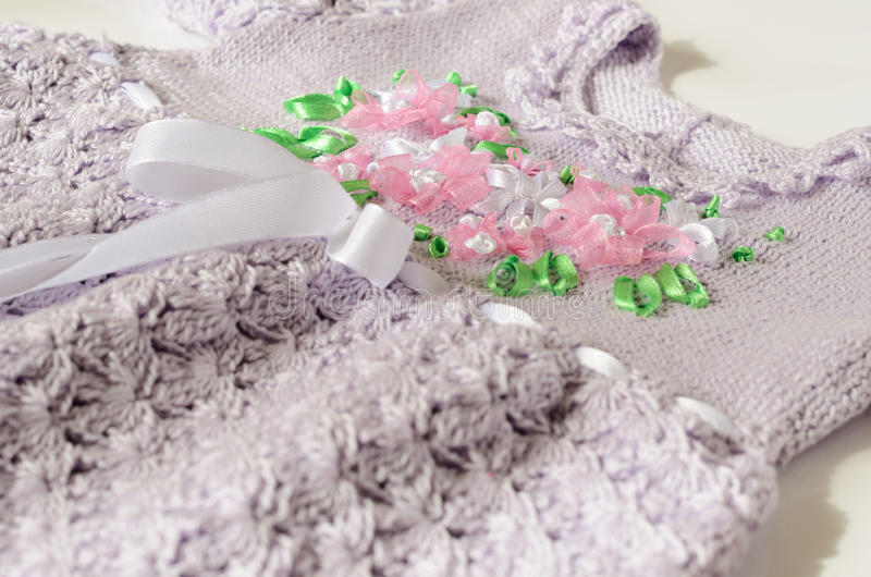 Download Baby dress stock photo. Image of close, leisure, color - 30201800