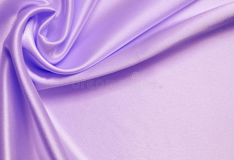 Download Lilac Draped Background Stock Photo - Image: 83711202