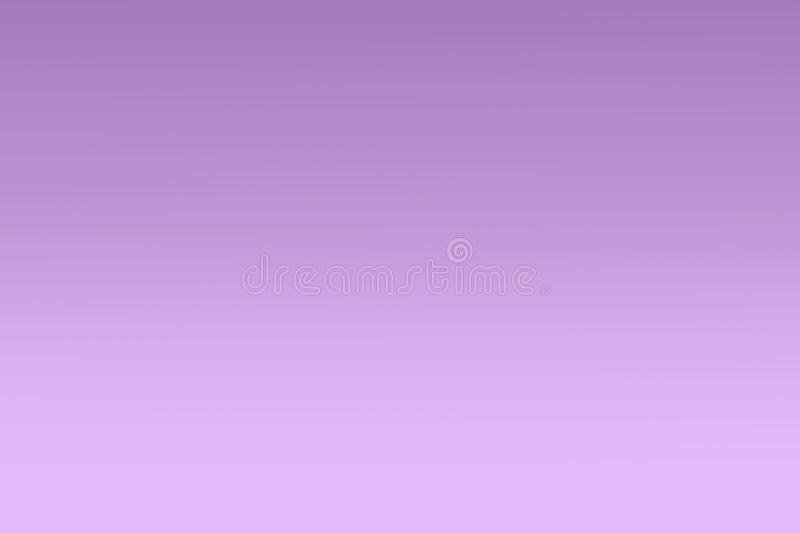 Lilac, gradient, Abstract, lilac, background, Craft textured, pa stock images