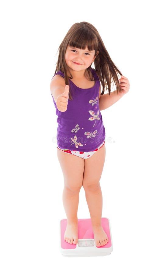 Lilla Cutie bantar på arkivbilder