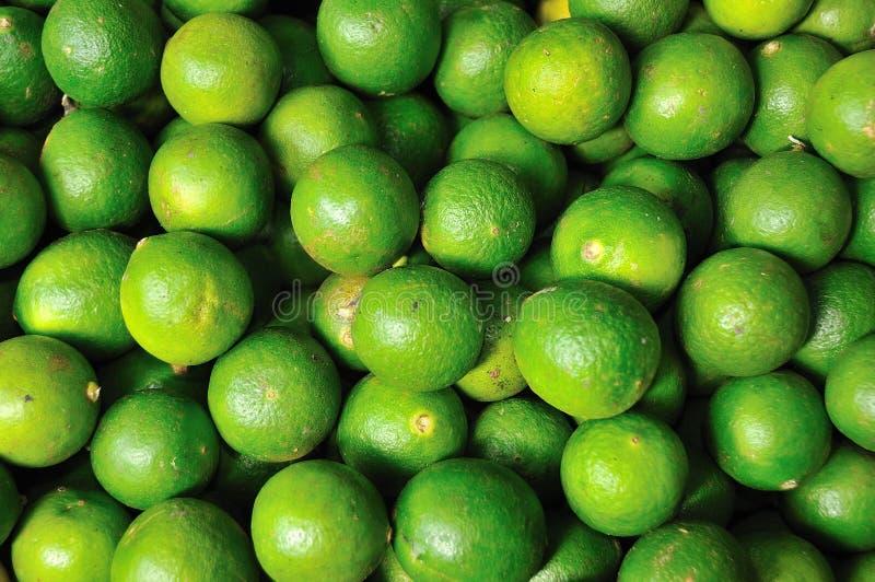Download Limão foto de stock. Imagem de saudável, limão, suculento - 16854110