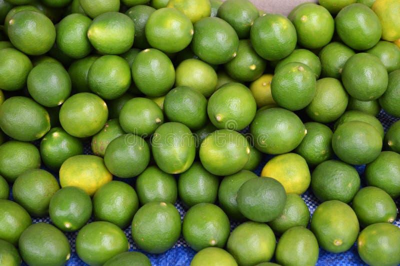 Download Limón foto de archivo. Imagen de limón, fondo, fruta - 42429192