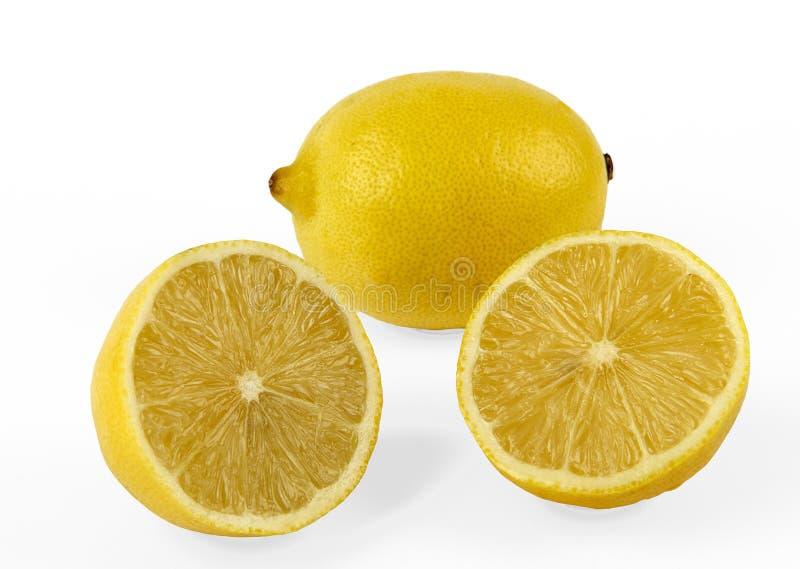 Download Limões imagem de stock. Imagem de bebida, coma, limonada - 16866595