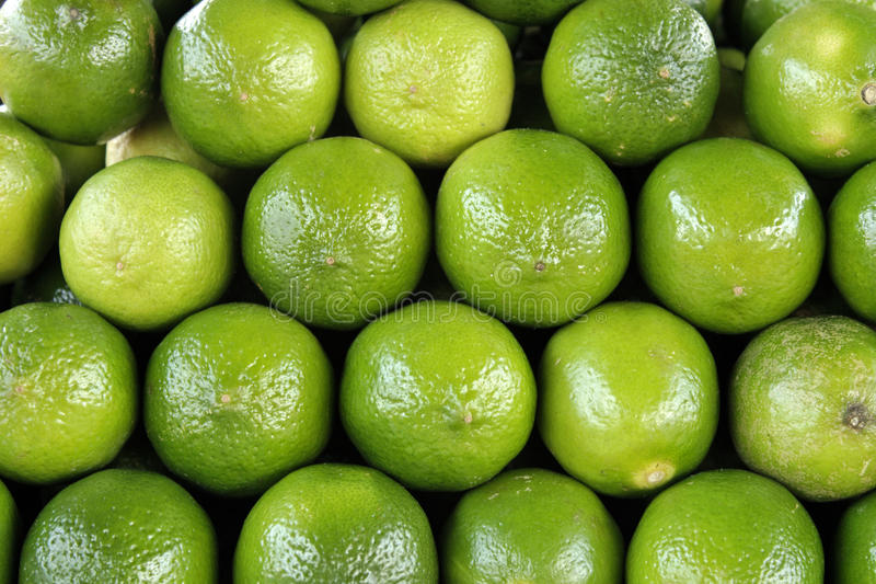 Download Limões - frutas foto de stock. Imagem de fruta, liso - 26504410
