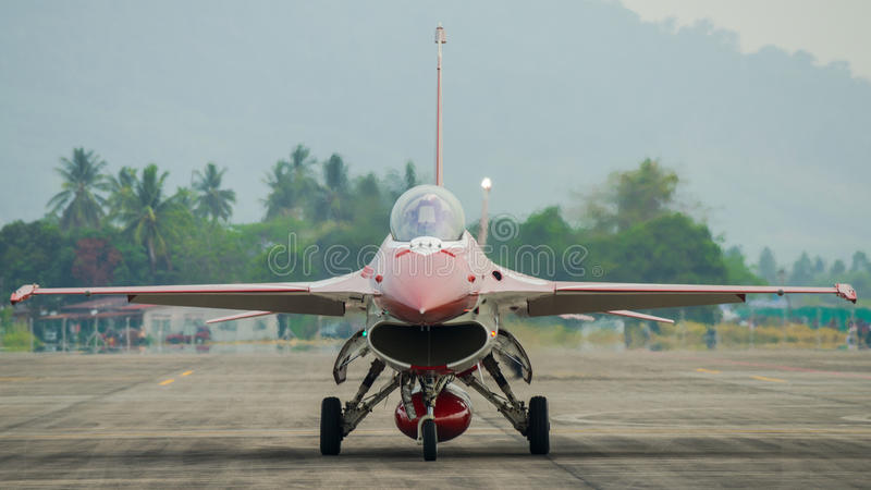 LIMA 2015 in Langkawi,Malaysia royalty free stock images