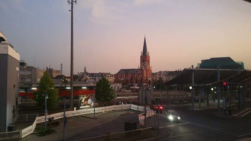 Limburg arkivfoton