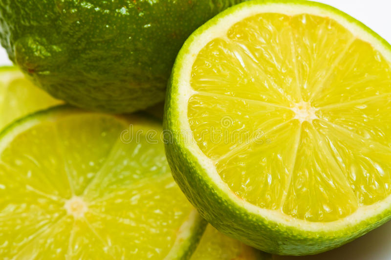 Download Lime Royalty Free Stock Photo - Image: 11983775