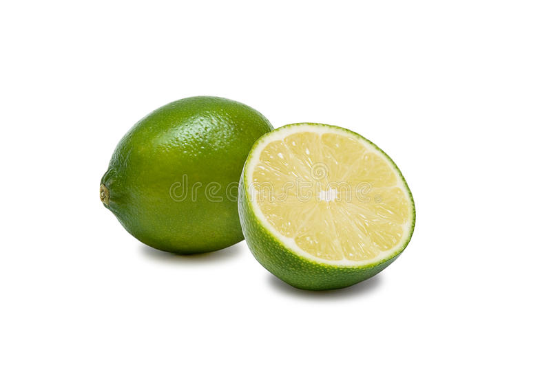 Download Lime stock photo. Image of group, zest, flavour, nutrition - 19658134