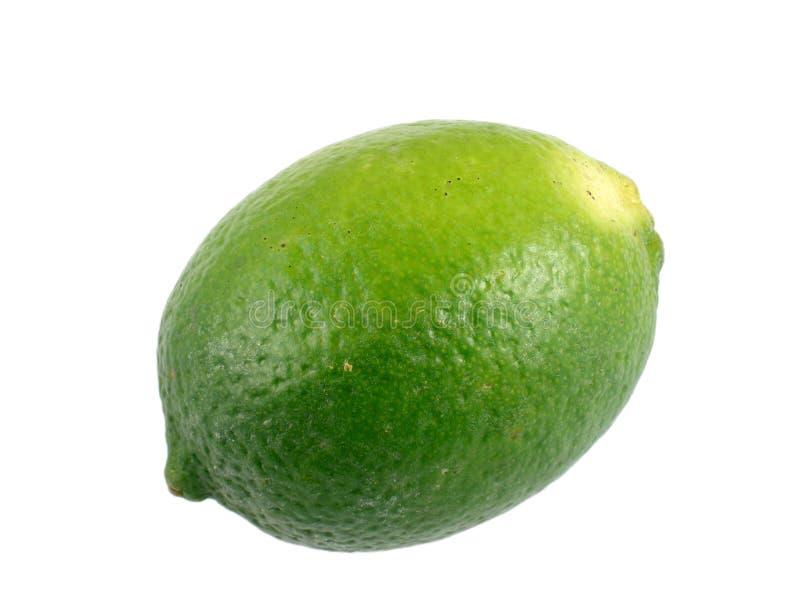 Lime royalty free stock photos
